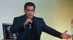 Salman Khan destroyed career of these Bollywood Celebs bpsb