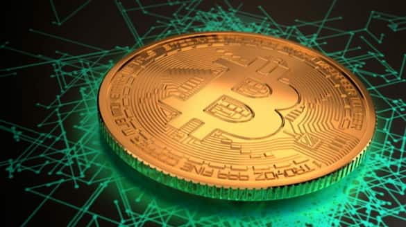 Cheaper and Faster Micropayments with Bitcoin Lightning Network - vpn