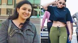 Parineeti Chopra Birthday, know how actress went fat to fit