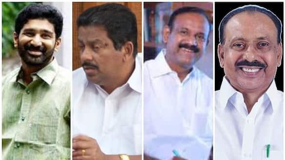 kpcc announces list of office bearers