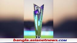 ICC T20 World Cup 2021 - 6 unique records held by the individuals and the teams ALB