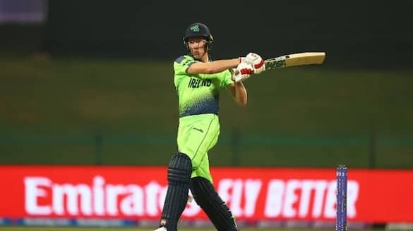 ICC T20 World Cup 2021 Namibia vs Ireland 11th Match Group A Preview