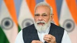 PM Narendra Modi to address nation highlights and live news