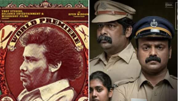 Besides Sherni, Sardar Udham, South films Nayattu, Mandela shortlisted for India's official entry for Oscar SCJ