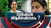 News Hour on Anupamas search for her missing child and govts stance