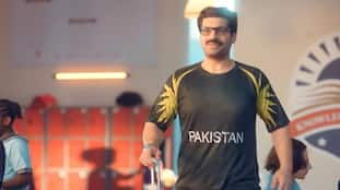 ICC T20 World Cup 2021, India vs Pakistan: Star Sports pokes fun at Pakistan's 0 in new 'Mauka-Mauka' ad (WATCH)-ayh