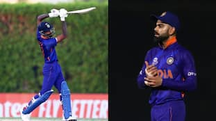 ICC T20 World Cup 2021 Hardik Pandya getting better to bowl at least two overs reveals Virat Kohli