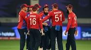 ICC T20 World Cup 2021, England vs Windies, West Indies (Group 1, Super 12): Report, result, winner, Adil Rashid-ayh