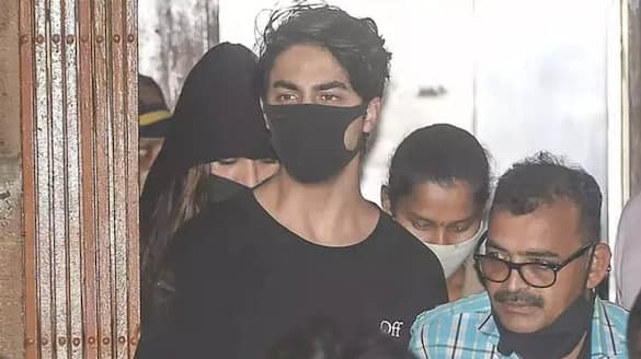 massive revelation of witness in aryankhan accused drug party case