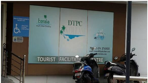 DTPC secretary appointment in controversy