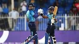 sri lanka beat bangladesh by 5 wickets and starts t20 world cup with a win