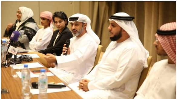 Fifty expats to be honoured for their contributions to UAE