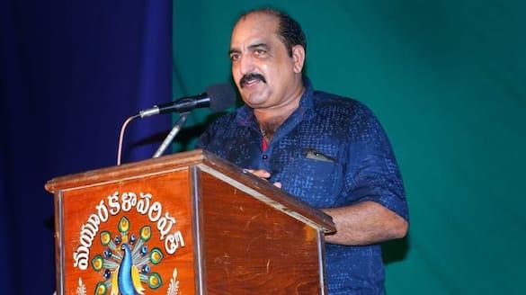 actor rajababu passes away tollywood celebs mourns