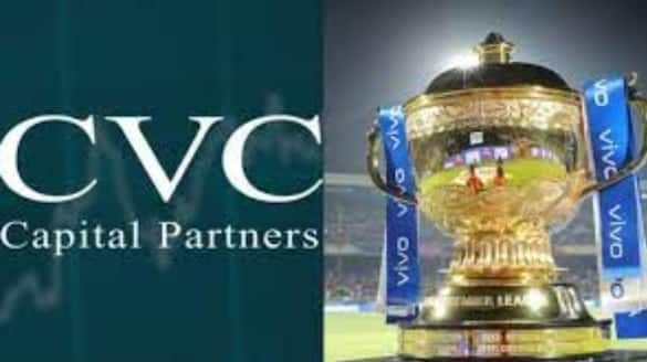 IPL New Teams: Who are CVC capital partners? know about ahmedabad franchise owners