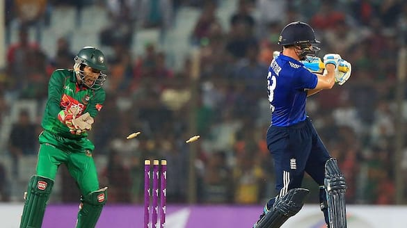 T20 World Cup 2021, ENG vs BAN (Super 12) Preview: Team analysis, head-to-head, pitch, probable, fantasy xi-ayh