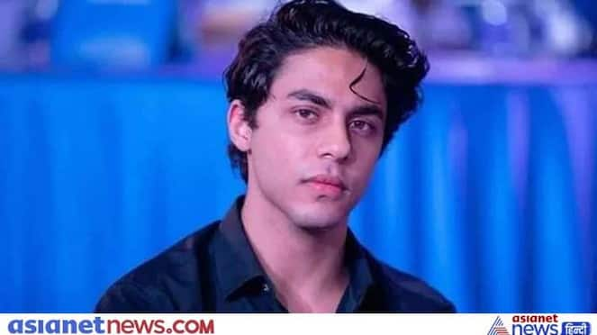 Chacha  funny video went viral in Aryan Khan case