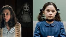 From The Conjuring to Orphan: 5 best Halloween movies to watch SCJ