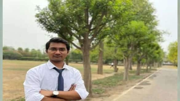 UPSC 2020 First Ranker Shubham Kumar About His Interview