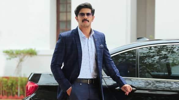 dulquer salmaan to shoot his russian schedule for hanu raghavapudi directorial