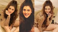 bold bold beauty payal rajput rises heat with her latest photo shoot