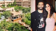 Katrina Kaif, Vicky Kaushal wedding details: Date, venue out, but why is the actress hiding the truth? RCB