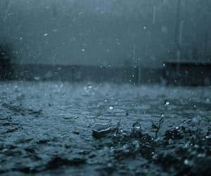 Heavy rains to lash Karnataka from October 6, no fishing till further notice