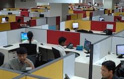 IT Employees