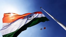 Tricolour to unfurl at Times Square by Indian diaspora on Independence Day-GCW