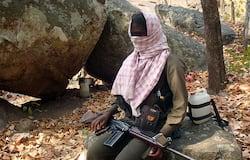 Maoist 2