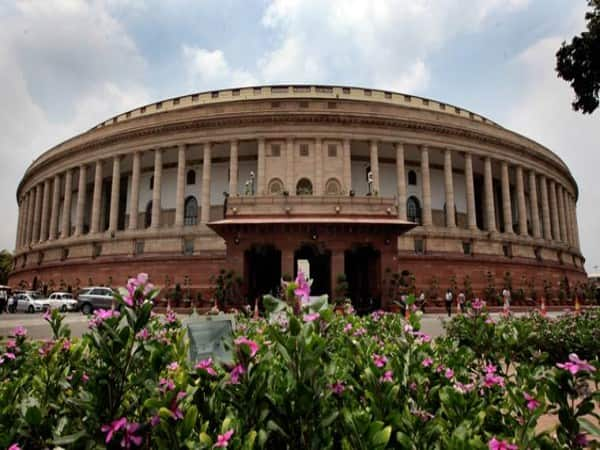 The existing Parliament will be converted into a museum. It is an 85-year-old structure and has stability issues.