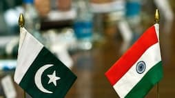 India, Pakistan need to work closely to resolve bilateral issues, says US