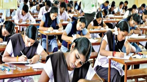 Odisha govt cancels Class 10 board exams 2021, postpones Class 12 exams due to COVID surge-dnm