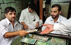 Hawala Money
