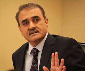 Praful Patel will not be present in front of ED today