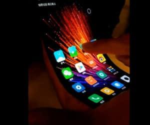 xiaomi overtakes samsung in indian smart phone market
