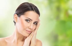 <p>To help you with this, there are plenty of kitchen ingredients that will make your skin and hair nourished. All you have to do is know which ingredients have moisture giving properties to create the magic.</p>