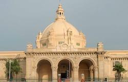 Uttarpradesh Vidhana Sabha