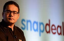 snapdeal kunal