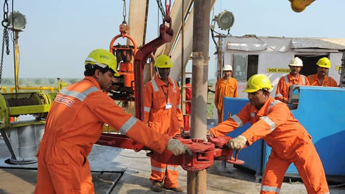 ONGC plans to construct wells in Tamil Nadu