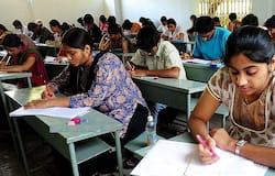 Result of Civil Services Examination 2015