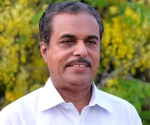 m vijayakumar ktdc chairman