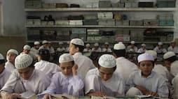 Govt factchecks Times of India, says NIOS not taking Gita, Ramayana to madrassas