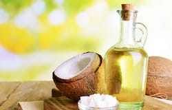 <p>If you're suffering from a cold, you could dip a cotton ball in some brandy and place it on your belly button for a while. This will give you some relief from stomach cramps and menstrual pain.</p>