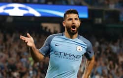 "<p><strong>Sergio Aguero:</strong> Probably the biggest name on the list, Argentine forward Sergio Aguero, who has been an integral part of Manchester City's success, too, joins the list. He was initially reluctant to resume, as he had told El Chiringuito TV, ""The majority of players are scared because they have family, they have children, they have babies. When we go back, I imagine that we will be very tense, we will be very careful and the moment someone feels ill, you will think: 'What's gone on there?' It does scare me."" Furthermore, his meniscus injury gave him troubles, as it was in October when he finally decided to recommence.</p>"