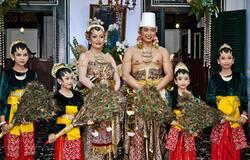 Indonesian wedding2