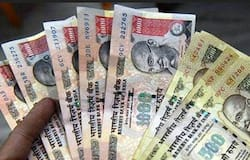 Old Notes and RBI