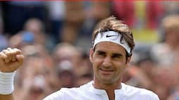 roger-federer birthday today, know some interesting facts about him
