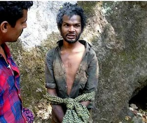 madhu murder case eleven may accuses