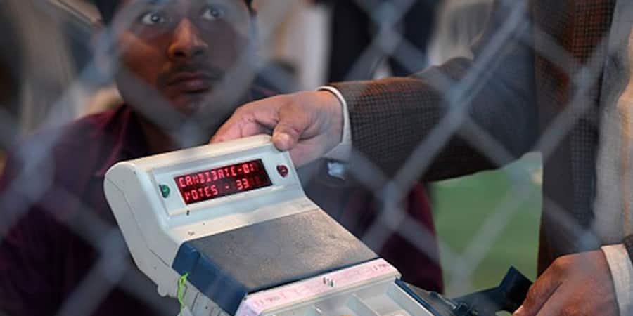 Assembly Election 2021 Leads Results Live Updates West Bengal Kerala Tamil Nadu Assam Puducherry-VPN
