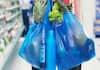 Ban for plastic bags in Madurai dist